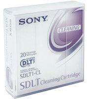 Cartouche de nettoyage SDLT