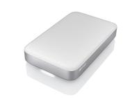 MINISTATION THUNDERBOLT+USB3.0 1TB