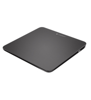 RECHARGEABLE TOUCHPAD T650