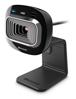Microsoft LIFECAM HD-3000 WIN USB
