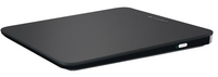 LogiTech T650 cordless rechargeable Touchpad USB unifying black