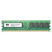 MEMOIRE 256 MO 167MHZ 200PIN D DR DIMM P/HP CP6015XH