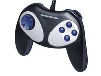 GamePads Firestorm Digital 3 (2960626)