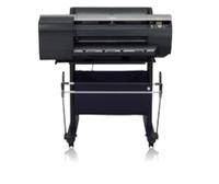 Canon imagePROGRAF iPF6400 Color 2400 x 1200DPI large format printer