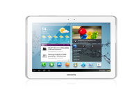 Samsung GALAXY TAB 2 P5110 WIFI 16GB