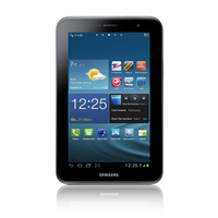 Samsung GALAXY TAB 2 P3100 3G WIFI 8GB