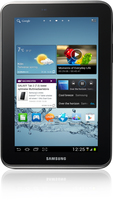 Samsung GALAXY TAB 2 P3110 WIFI 32GB
