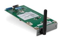Lexmark MarkNet 8350 Internal WLAN 150Mbit/s networking card