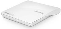 Samsung SE-208DB DVD±R/RW Wit optisch schijfstation