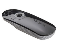 Targus Wireless Multimedia Presenter Remote