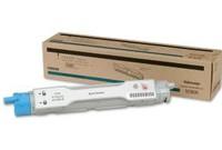 Cartouche toner Cyan haute capacité  (8 000 pages) pour    XEROX PHASER 6200