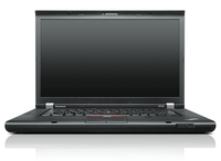 Lenovo THINKPAD T530 (24296HG)