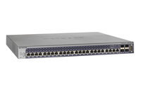 10G L2+24-P managed switch