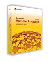 EXP/A MULTI-TIER PROTEC SBE 11.0.2 BNDL STD LIC BASIC 12MO