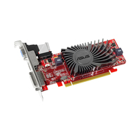 HD5450 2GB PCI-EXP X16 GRAPHICS CARD