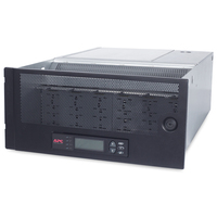 APC MODULAR RACKMOUNTED IT POWER DISTRIBUTION UNIT 138KW
