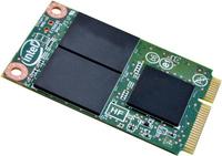 Intel SSD 525 30GB