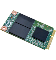 Intel 240GB mSATA 6Gb/s
