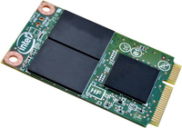 SSD/525 SERIES 60GB MSATA  25NM OEM