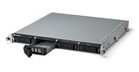 TERASTATION 5400 RACKMOUNT 8TB NAS 4X2TB