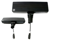 HP B0T22AV mounting kit