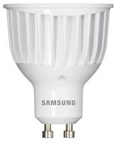 LAMPADINA LED SPOT GU10 SAMSUNG SI-M8W07SBD0EU 6,5W BIANCO CALDA