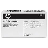Hewlett Packard TONER COLLECTION UNIT