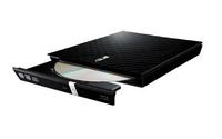 Asus DRW-08D2S-U       8x   USB  / Retail/ Zwart