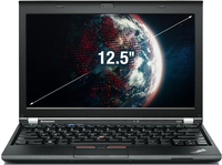 Lenovo THINKPAD X230 CI7
