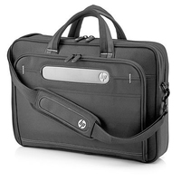 HP BUSINESS TOP LOAD CASE 15,6