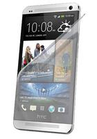 HTC TRANSPARENT SCRN GUARD 3-PCK