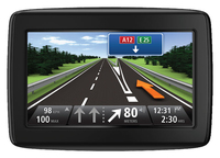 Tomtom TOMTOM START 20 EU 45 TRAFFIC
