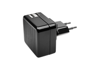 ABSOLUTE POWER 4.2 AMP WALL CUBE