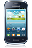 S6310 GALAXY YOUNG BLUE