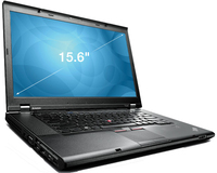 Lenovo THINKPAD T530 (24297XG)