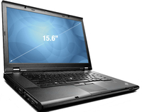 Lenovo THINKPAD W530 (244758G)