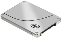 Intel 600GB S3500