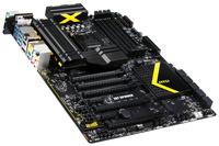 MSI Z87 XPOWER