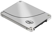 Intel 120GB S3500