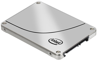 Intel 800GB S3500
