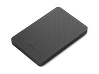 MINISTATION 500GB USB 3.0 BLACK