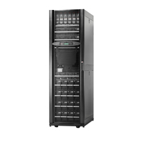 APC SYMMETRA PX ALL-IN-ONE 48KW SCALABLE TA 48KW, 400V