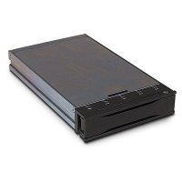 HP DX115 Removable HDD Carrier r