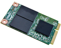 Intel 240GB 530 Series