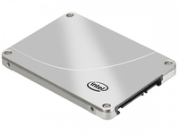Intel 80GB 530 Series