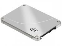 Intel 120GB 530 Series