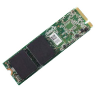 Intel 180GB 530 Series