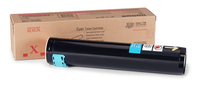 Cyan Toner Cartridge for Phaser 7750/EX7750