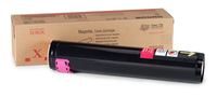 Magenta Toner Cartridge for Phaser 7750/EX7750