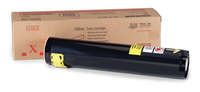 Yellow Toner Cartridge for Phase 7750/EX7750